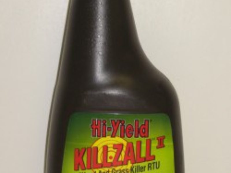 Hi_Yield_Kill_Zall_24_oz_sprayer.jpg#asset:450:rectangle