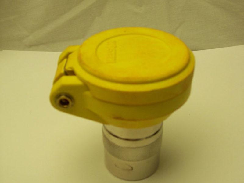 Irrigation, Kalamazoo, Sprinkler, Heads, Valves, Pipe, Fittings
