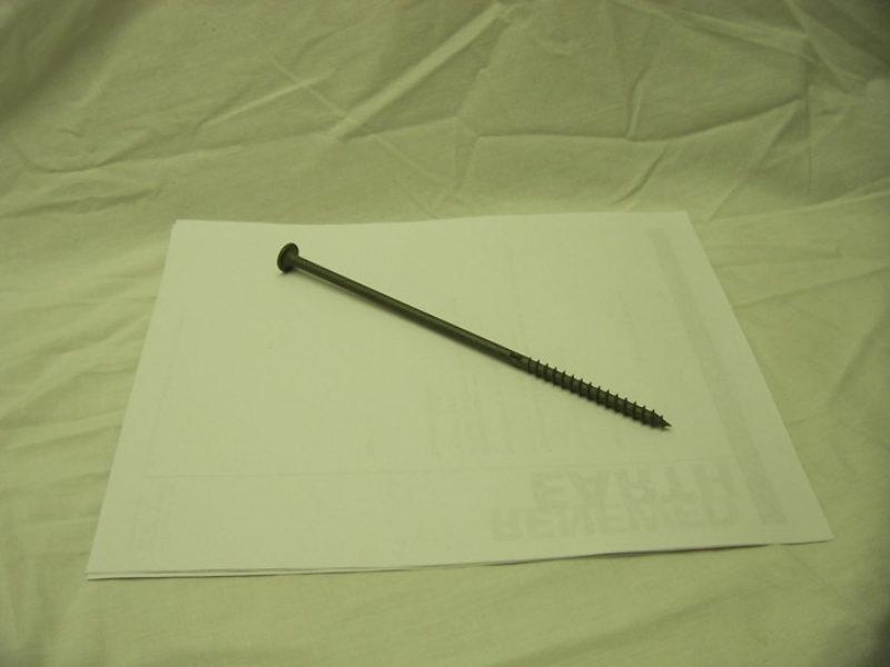 pf8screw.jpg#asset:298:rectangle