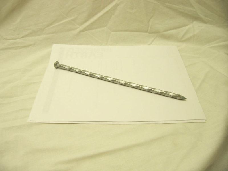 spike10.jpg#asset:296:rectangle