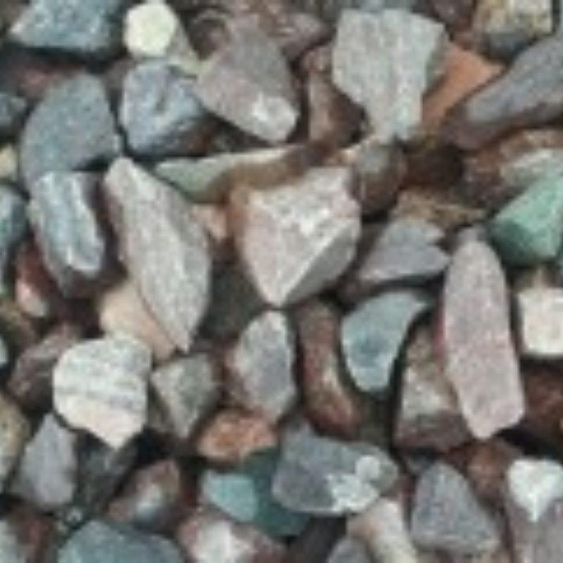 Firefield_blend.jpg#asset:847:square