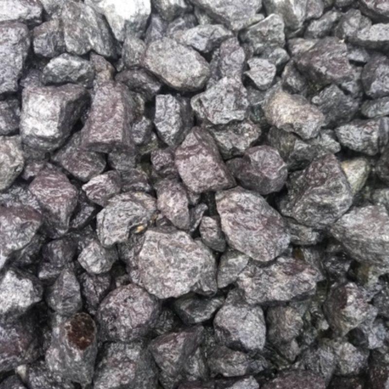 Star-Black.JPG#asset:1370:square