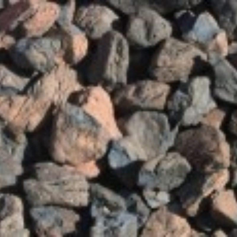 beechwood_2.jpg#asset:842:square