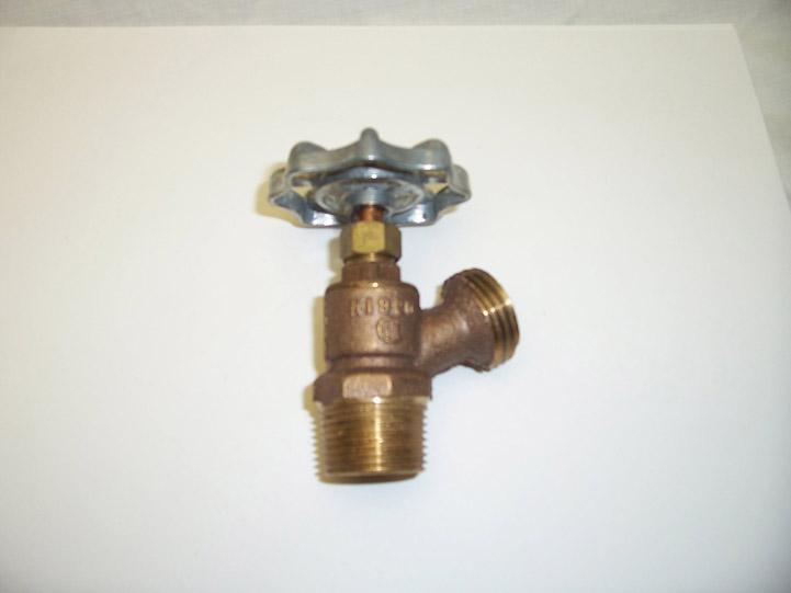 boilerdrain75.jpg#asset:654