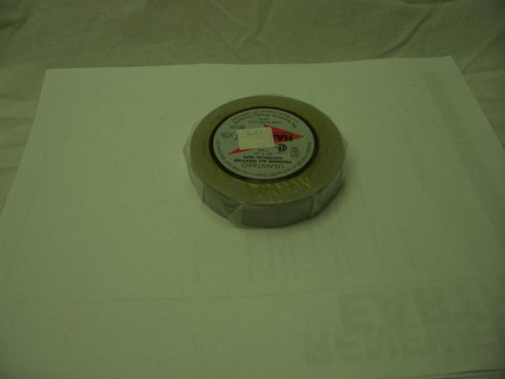 electrictape.jpg#asset:650