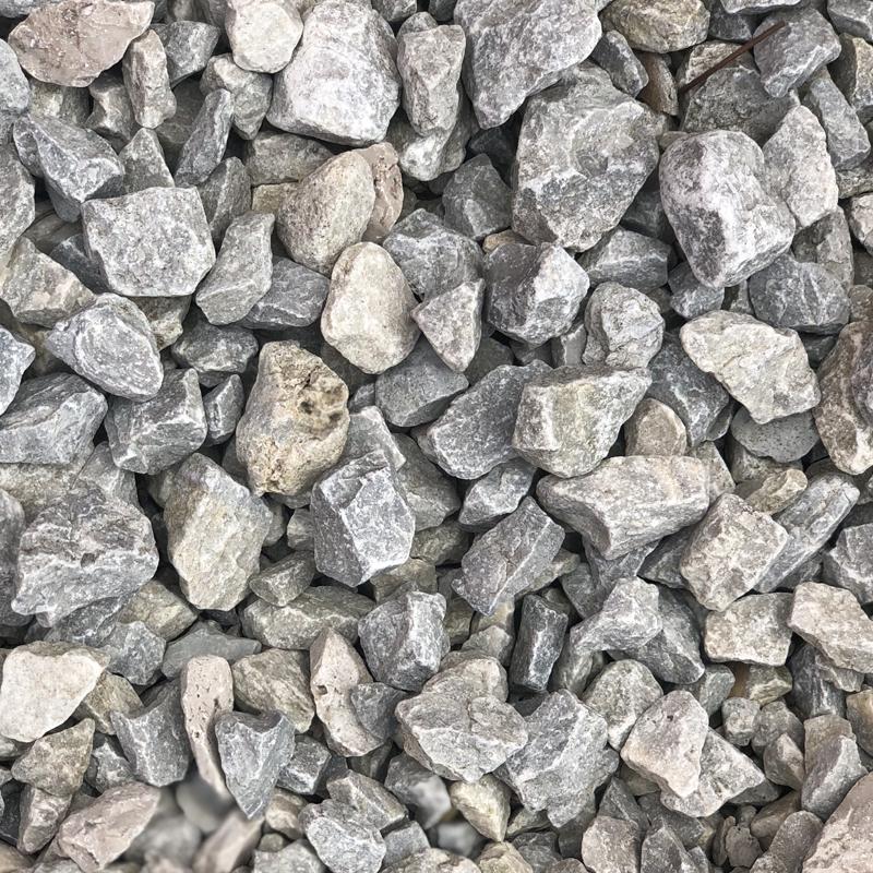 limestone-2018.jpg#asset:963