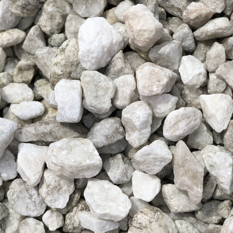 marble-2018.jpg#asset:964