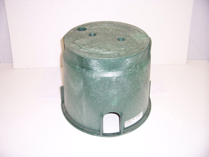 valvebox10.jpg#asset:623