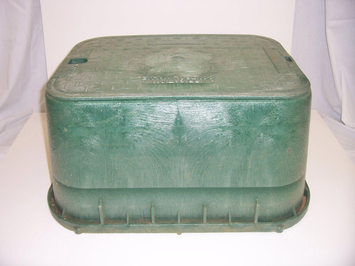 valvebox12.jpg#asset:624