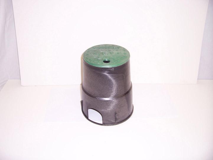 valvebox6.jpg#asset:622