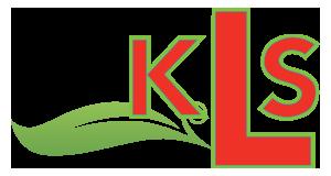 Landscape Supplies Kalamazoo